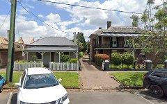 29-31 Mitchell Street, Camden NSW