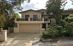 9 Lindsay Street, Caringbah NSW