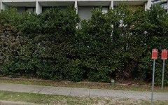 9 F, 541 Pembroke Road, Leumeah NSW