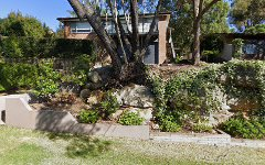 67 Urana Road, Yarrawarrah NSW
