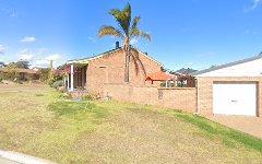 39 Maroubra Crescent, Woodbine NSW