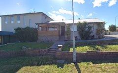 1 Elouera Crescent, Woodbine NSW