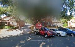 1/33 Elizabeth Street, Camden NSW