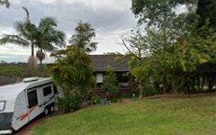 47 Turrella Road, Yarrawarrah NSW