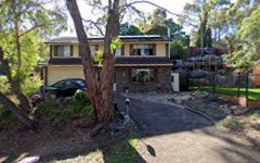 30 Geraldton Place, Yarrawarrah NSW
