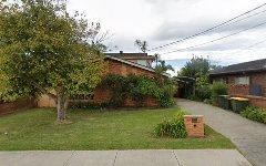 16 Old Bush Road, Yarrawarrah NSW