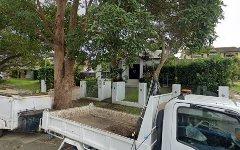 17 Wilga Road, Caringbah NSW