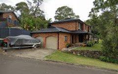 2 Glenora Road, Yarrawarrah NSW