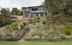 24 Turrella Road, Loftus NSW