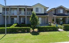 9/29 Lorimer Crescent, Narellan NSW