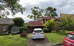 21 Norseman Place, Yarrawarrah NSW