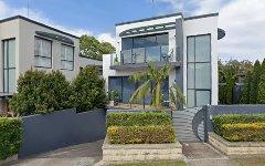 28 Dodson Avenue, Cronulla NSW