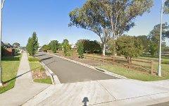 58 Hilder Street, Elderslie NSW
