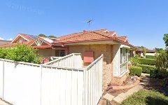 3 Maddison Court, Narellan Vale NSW