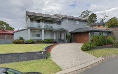 4 Norseman Place, Yarrawarrah NSW