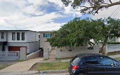 26 Dominic Street, Woolooware NSW