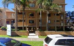20/30 Ozone Street, Cronulla NSW