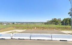 125 Liz Kernohan Drive, Elderslie NSW