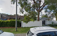 8 Dominic Street, Woolooware NSW