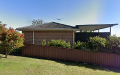 68 Giles Street, Yarrawarrah NSW