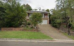 36 Carnarvon Street, Yarrawarrah NSW