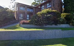 20 Glenora Road, Yarrawarrah NSW