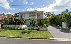2/23 Telopea Avenue, Caringbah South NSW