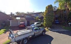 4 Yanchep Place, Yarrawarrah NSW