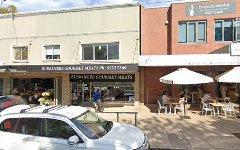 4/151 Woolooware Road, Woolooware NSW