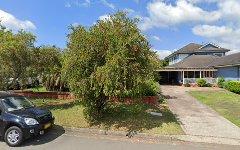 54 Telopea Avenue, Caringbah South NSW