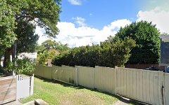 10 Dominic Street, Woolooware NSW