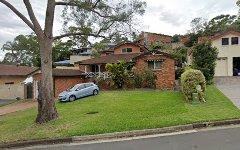 7 Kambalda Place, Yarrawarrah NSW