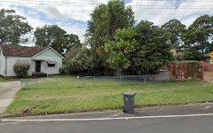 10 Kingsclare Street, Leumeah NSW