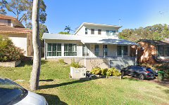 8 Kambalda Place, Yarrawarrah NSW