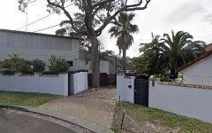 2 Bayview Road, Woolooware NSW