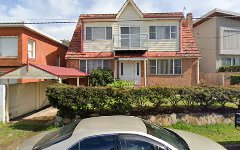 9 Grosvenor Crescent, Cronulla NSW