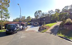 3 Kimbar Place, Yarrawarrah NSW