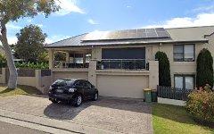 1/19 Grosvenor Crescent, Cronulla NSW