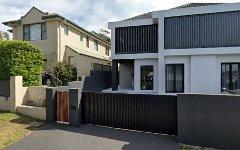 17 Grosvenor Crescent, Cronulla NSW