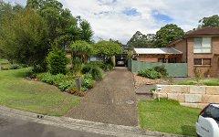 8 Kimbar Place, Yarrawarrah NSW