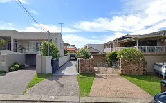 26 Gunnamatta Road, Cronulla NSW