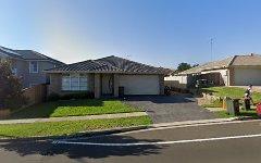171 Lodges Road, Elderslie NSW
