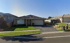 171A Lodges Road, Elderslie NSW