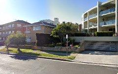 3/2 Mentone Avenue, Cronulla NSW