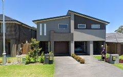 14B Brooking Avenue, Elderslie NSW