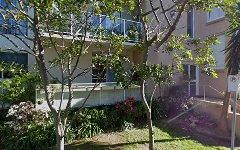 12/4 Mentone Avenue, Cronulla NSW