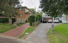1/21 Dean Street, Caringbah NSW