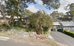 96 Peninsular Road, Grays Point NSW