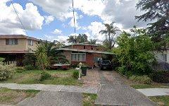 9 Buckle Avenue, Engadine NSW