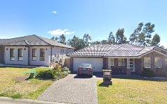 36 St Stephen Road, Blair Athol NSW